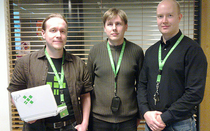fsfe-finnish-team-2009.png
