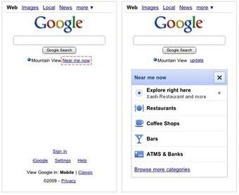 googlenearme.jpg