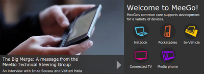 meego-small.png