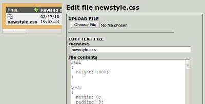 asgard-edit-css-file.png