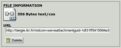 asgard-file-information-url.png