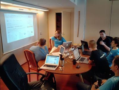 iks_helsinki_hackathon_participants.jpg
