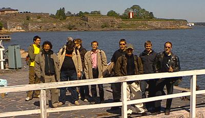 midgard-team-in-suomenlinna.png
