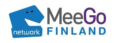 meego-finland-400.jpg