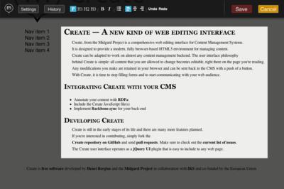 create_new_ui.png