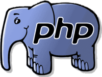 cover image for PHP: Finally getting an ecosystem?
