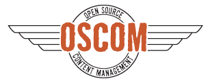 cover image for What should happen after OSCOM?