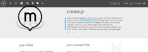 cover image for Create.js in 2013