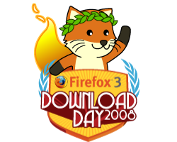 cover image for Firefox 3: soon