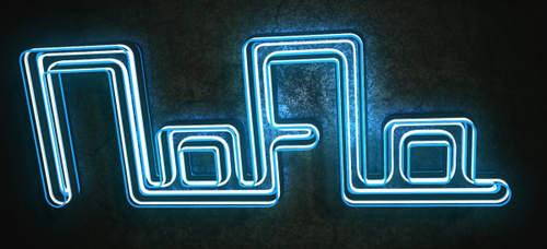 cover image for Get ready for NoFlo 1.0
