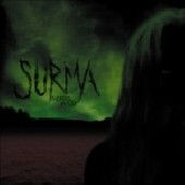cover image for Surma: Finnish