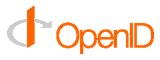 OpenID
