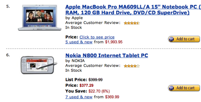 Amazon-Top-Computer-Sellers-20070329