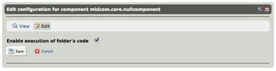 Asgard-Libconfig-Nullcomponent