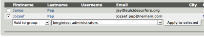 Asgard-Usermanager-Quickactions-Addgroup