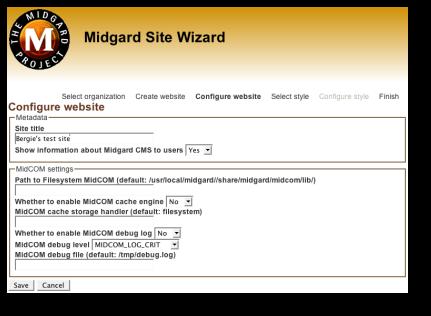 configure-host-20050118.png