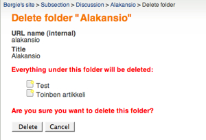 Folder-Delete-Confirm