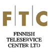 Finnish Teleservice Center
