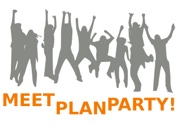 GUADEC: Meet, Plan, Party!
