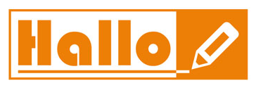 Hallo by Salzburg Research