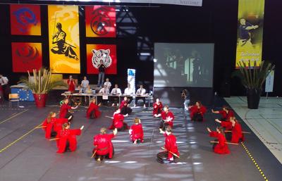 Hdgd Championships Swiss Sworddancing