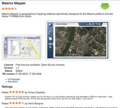 Maemo-App-Catalog-Ratings-Detail2