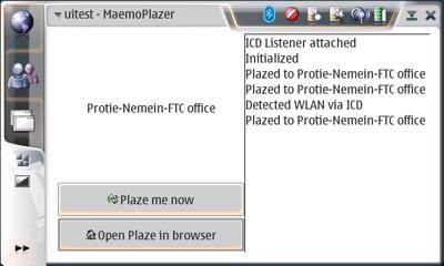 Maemoplazer-Ui-Initial