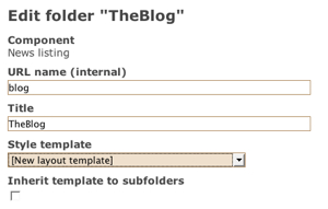 Midcom-Styleeditor-Create-Substyle