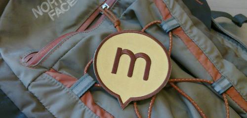 Midgard patches