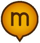 Midgard 2