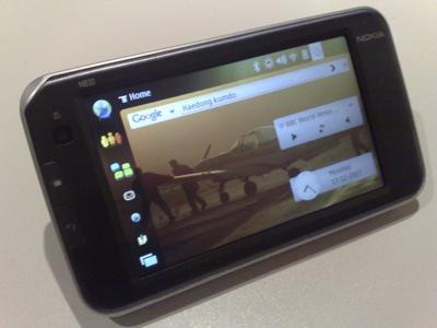 N810-Home-Screen
