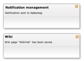 Nabaztag-Notification-Sent