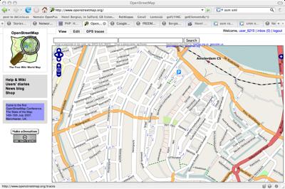 Openstreetmap-Amsterdam-20070715