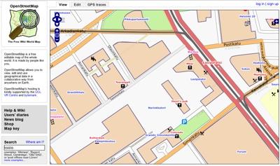 Osm-Kampinkeskus-20071005-Mapnik