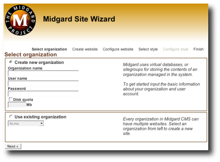 select-organization-20050118.png